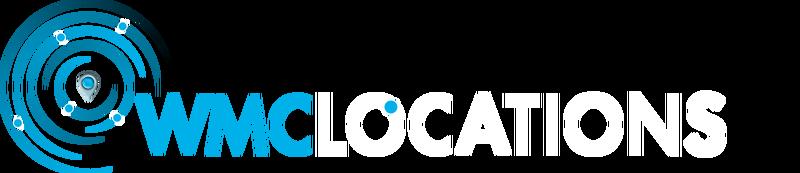 WMC Locations